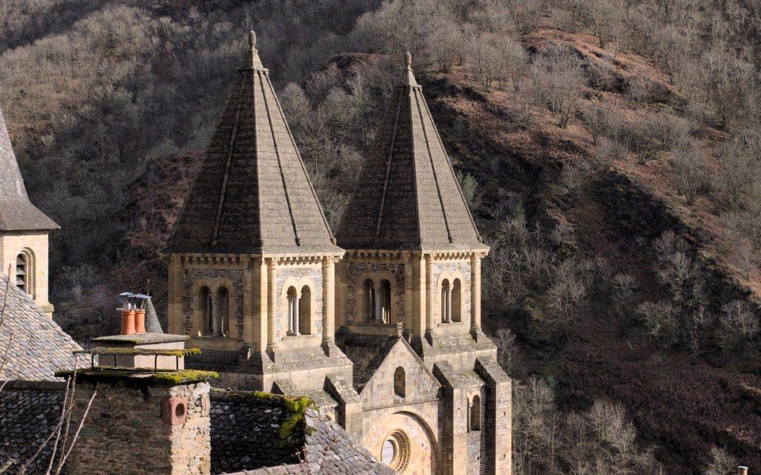 Sur les chemins de l'Aveyron : le tourisme culinaire