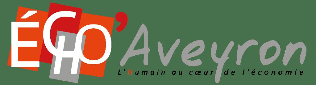 L'Echo d'Aveyron
