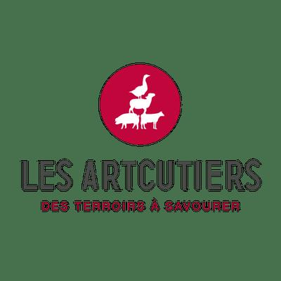 Les Artcutiers - Des Terroirs à Savourer