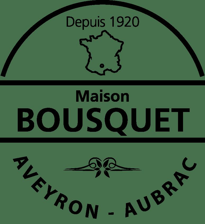 Maison Bousquet Aveyron Aubrac depuis 1920