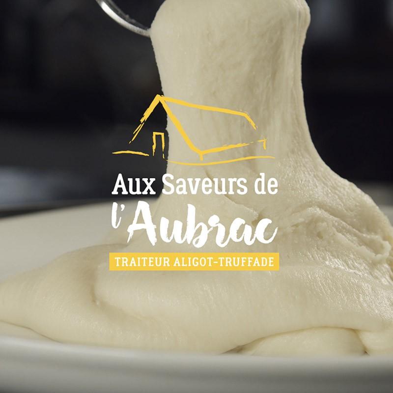 Aligot d'Aveyron